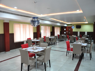 CANDY PLR BY PEPPERMINT Tirupati Restaurant