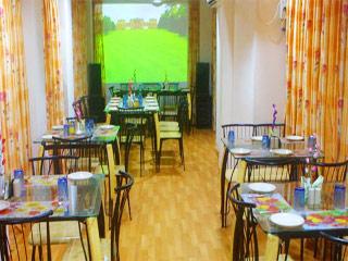 Highland Darshan Hotel Tirupati Rooms Rates Photos